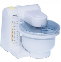 Кухонный комбайн Bosch MUM 4600