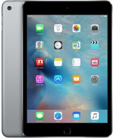 Планшет Apple iPad mini 4 64GB 4G