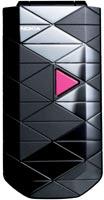 Мобильный телефон Nokia 7070 Prism