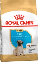 Корм для собак Royal Canin Pug Junior 1.5 kg