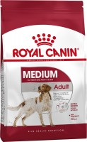 Корм для собак Royal Canin Medium Adult 1 kg