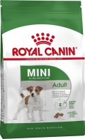 Корм для собак Royal Canin Mini Adult 2 kg