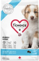 Корм для собак 1st Choice Puppy Medium/Large Breeds 0.35 kg