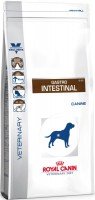 Корм для собак Royal Canin Gastro Intestinal GI25 2 kg