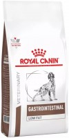Корм для собак Royal Canin Gastro Intestinal Low Fat LF22 12 kg