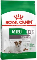 Корм для собак Royal Canin Mini Ageing 12+ 0.8 kg