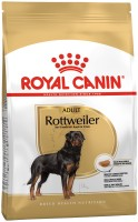 Корм для собак Royal Canin Rottweiler Adult 12 kg
