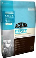 Корм для собак ACANA Puppy Small Breed 6 kg