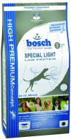 Корм для собак Bosch Special Light 12.5 kg