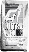 Корм для собак Nutra Mix Dog Formula Breeder 22.7 kg