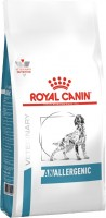 Корм для собак Royal Canin Anallergenic AN18 8 kg