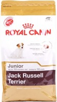 Корм для собак Royal Canin Jack Russell Terrier Junior 1.5 kg