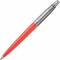 Ручка Parker Jotter 60 Years Laque Coral BP
