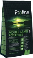 Корм для собак Profine Adult Lamb/Potatoes 15 kg