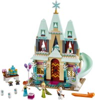 Конструктор Lego Arendelle Castle Celebration 41068