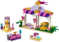 Конструктор Lego Daisys Beauty Salon 41140