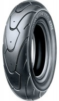 Мотошина Michelin Bopper 120/70 -12 51L
