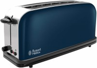 Тостер Russell Hobbs Royal 21394-56