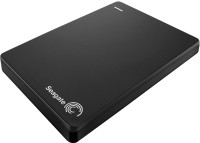 Жесткий диск Seagate Backup Plus Slim 2.5