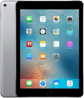 Планшет Apple iPad Pro 9.7 256GB 4G