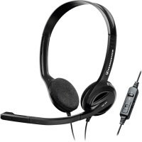Гарнитура Sennheiser PC 36 Call Control USB