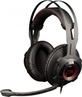 Гарнитура Kingston HyperX Cloud Revolver