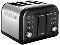 Тостер Morphy Richards 242002
