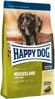 Корм для собак Happy Dog Supreme Sensible Neuseeland 12.5 kg