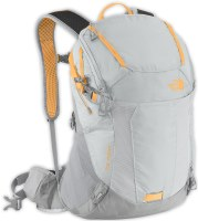 Рюкзак The North Face Aleia 22
