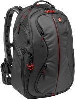 Сумка для камеры Manfrotto Pro Light Camera Backpack BumbleBee-220 PL
