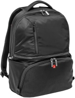 Сумка для камеры Manfrotto Advanced Active Backpack II