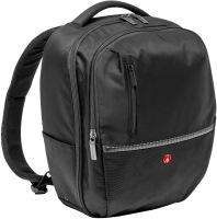 Сумка для камеры Manfrotto Advanced Gear Backpack Medium