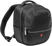 Сумка для камеры Manfrotto Advanced Gear Backpack Small