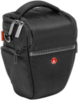 Сумка для камеры Manfrotto Advanced Holster Medium