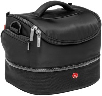 Сумка для камеры Manfrotto Advanced Shoulder Bag VII