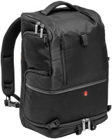 Сумка для камеры Manfrotto Advanced Tri Backpack Large