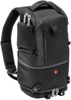 Сумка для камеры Manfrotto Advanced Tri Backpack Small