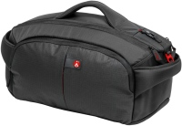 Сумка для камеры Manfrotto Pro Light Video Camera Case CC-193 PL