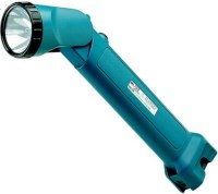 Фонарик Makita ML702
