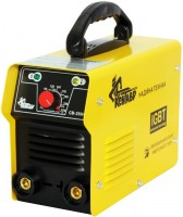 Характеристики dragon pro 200n цена, инструкция, комплектация светофильтр нд16 к дрону mavik