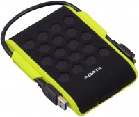 Жесткий диск A-Data DashDrive Durable HD720 2.5