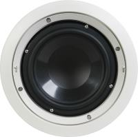 Сабвуфер SpeakerCraft 8.1 BAS