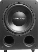 Сабвуфер TruAudio PS-12