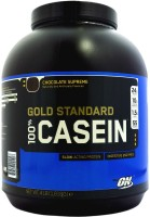 Протеин Optimum Nutrition Gold Standart 100% Casein 1.82 kg