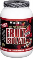 Протеин Weider Fruit Isolate 0.908 kg
