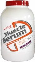 Протеин Activlab Muscle Serum 0.9 kg