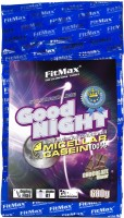 Протеин FitMax Good Night 0.68 kg