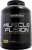 Протеин Nutrabolics Muscle Fusion 1.81 kg