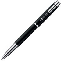 Ручка Parker IM Black CT RB