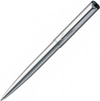 Ручка Parker Vector Stainless Steel BP